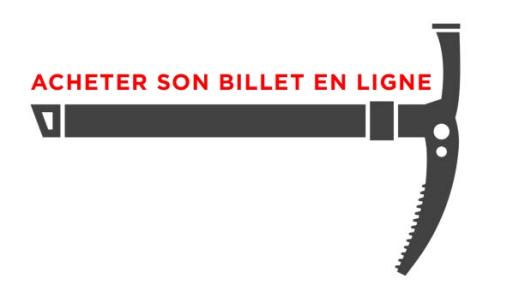 ACHETER-SON-BILLET-EN-LIGNE