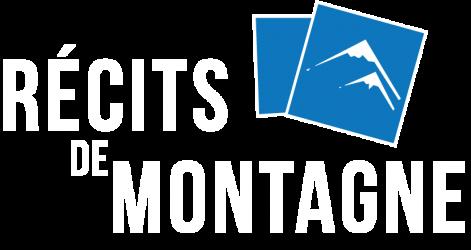 RÉCITS DE MONTAGNE
