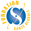 logo_Fondation_couleur